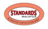 Standards Logo